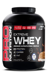 2kg_extreme_whey_peanut_butter (500x500)