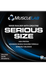 SERIOUS SIZE 2KG (500x500)