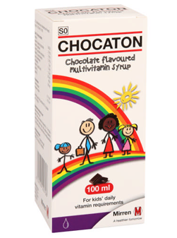 chocaton 100ml (500x500)