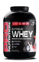 2kg_extreme_whey_strawberry (500x500)