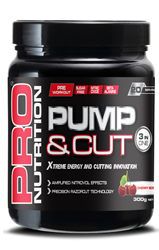 300g_pump_cut_cherry (500x500)