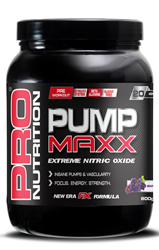 800g_pump_maxx_grape (500x500)77