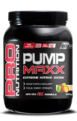 800g_pump_maxx_tropical (500x500)